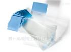 3800075Leica徕卡Apex 高级胶粘剂载玻片