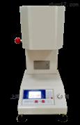 吉林省熔体流动速率仪