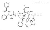 原料药紫杉醇Paclitaxel   33069-62-4 化学品