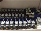 3WE6A6X/EG24N9K4原装REXROTH电磁阀