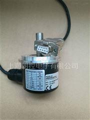 H5820480101X019DYNAPAR 編碼器