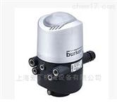 德国BURKERT顶部控制器上海在售