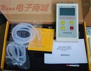汇分DP1000数字式微压计