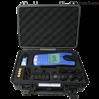 连华水质监测便携式余氯测定仪