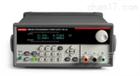 美国吉时利2200可编程直流电源