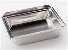 38VSP58166Leica徕卡超大金属包埋基模
