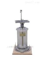 NR-150雷韵NR-150气囊式容积测定仪