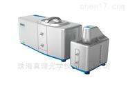 LT2200 激光粒度分析仪