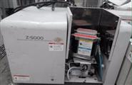 原子吸收分光光度计日立Z-5000