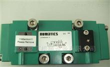 美国NUMATICS电磁阀华东办事处