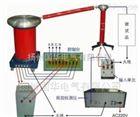 冲击电压发生器产品咨讯
