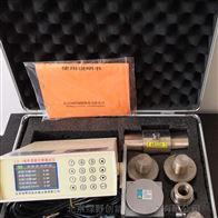 LH-4电杆拉力检漏仪