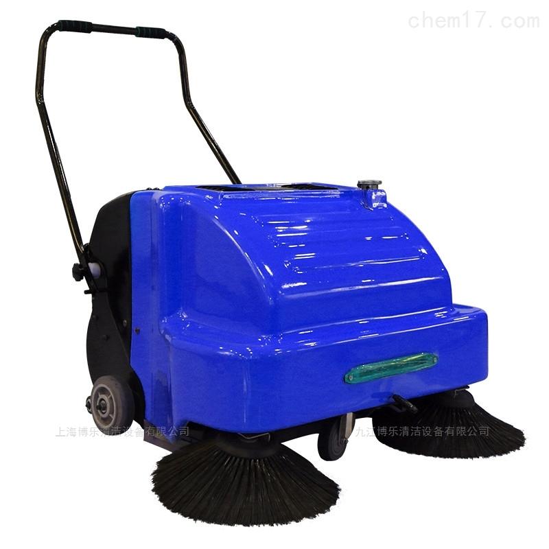 钦州家具厂用电动吸尘扫地机