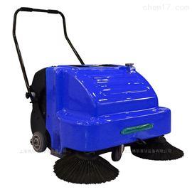 多用途手推式吸塵掃地機