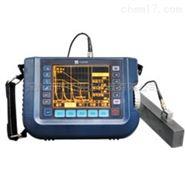 TUD280超聲波探傷儀價格