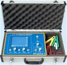 TY-CD-71电力电缆多次脉冲故障测距仪