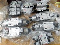 ATOS电磁阀DHI-0717-X 24DC