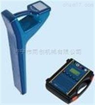 TY-PD2000地下管线检测仪