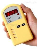 TEM-21二氧化碳检测仪