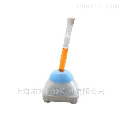 LH-OM20型连华实验室小型混匀仪混匀器