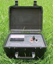 TYY-LOAHG500杂散电流测定仪