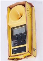 TC-6000E声波线缆测高仪