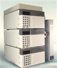 邻苯4P检测-RoHS2.0检测仪 LC2800