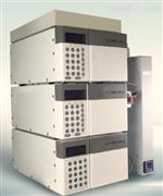 RoHS2.0测试仪LC-2800