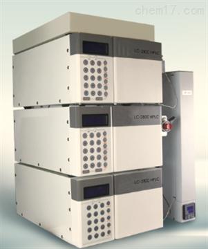 邻苯4P-RoHS2.0测试仪LC-2800