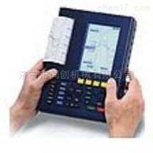 TCY-OR100E手持式波形记录仪