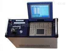 QGK-1060恶臭气体检测仪