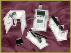 肢体肿胀测量仪器三合一 其他