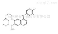 原料药吉非替尼 184475-35-2 Gefitinib化学品