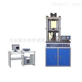 YJZ-500E微機全自動高強螺栓檢測儀