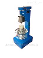 XSHF2-3雷韵-XSHF2-3湿式分样机