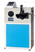 HYJ-I抗滑移高強螺栓加扭機