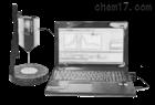 FR-Portable 便携式膜厚仪