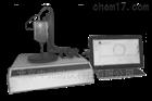 FR-Scanner扫描型膜厚测试仪