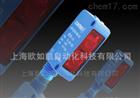 LTK-1180-102Contrinex堪泰光电传感器LTK-1180-102