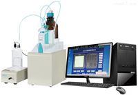 A1041酸值檢測儀器