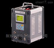 3071型 智能烟气采样器