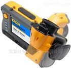 Fluke Ti45FT 便携式热像仪厂家推荐