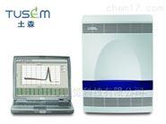 美国ABI 7500Fast实时荧光定量PCR
