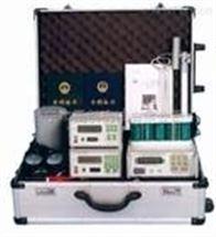 TC-SL-2098管道外防腐层状况检测仪