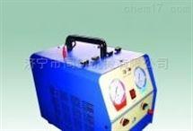 TY-05W2G便携式冷媒回收机