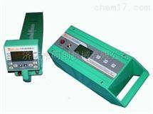 TC-ZMY-2000电缆故障测试仪