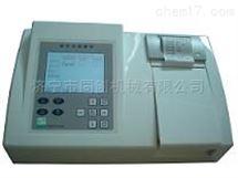 TC-6011多功能食品安全快速检测仪