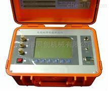 TC-DZY-2000电缆故障检测仪