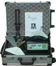 TC-SL-86电火花针孔检测仪