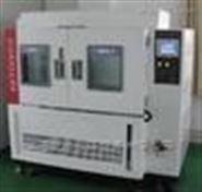 青浦分體式高低溫試驗箱